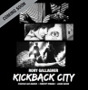 RORY GALLAGHER PROMO EP (2013)