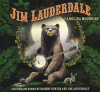 JIM LAUDERDALE CAROLINA MOONRISE CD COVER