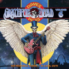 GRATEFUL DEAD DAVE'S PICKS 6 CD COVER